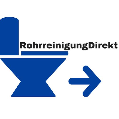 RohrreinigungDirekt